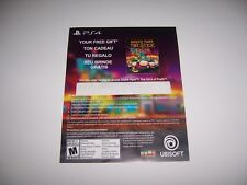 South Park The Stick of Truth Game Dlc for PlayStation 4 Ps4
