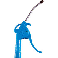 BG5002 - Plastic Blowgun with Conical Nozzle