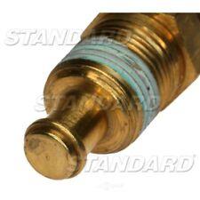 Engine Coolant Temperature Sender Standard TS-632