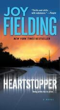 Heartstopper by Joy Fielding (2008, Paperback)