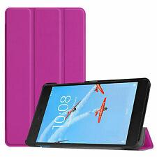 Case for Lenovo Tab E7 TB-7104F Smart Case Tablet Case Pouch Cover Bag
