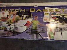 "New Hitch Basket 41"" x 14"" x 14"" Catalog # HB1000 Hitch Cargo"
