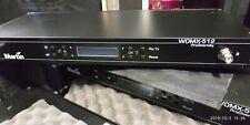 Martin WDMX 512 Pro wireless dmx
