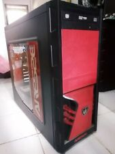 Computer Desktop Gaming i5 Ram 16 G