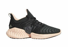 Adidas Zapatos Mujer Running alphabounce instinto CC F33937