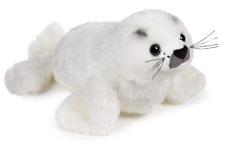 Webkinz Sparkle Harp Seal New w Code HM686 Super  Nice Winter Gift !!! Very Cute