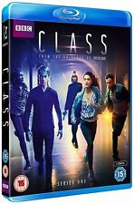 2016 Edition Box Set Foreign Language Movie DVDs