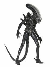 Alien Big Chap 40th Anniversary Poseable Figure from Alien