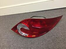 2006 Mercedes-Benz R350 Right Taillight Assembly Used