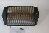 Griglia Protettiva Radiatore in Alluminio Dp per Multistrada 1200 Cod. 97380091A