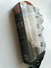 CLI-526 Black Genuine CANON  Ink Cartridge - Original!