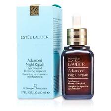Estee Lauder Advanced Night Repair Synchronized Recovery Complex II Cream 50ml