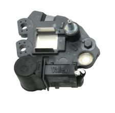 VALEO Lichtmaschinenregler Regler elektronisch Regulator 595212 595348 599095