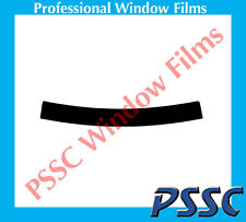 VW Routan 2007-2012 Pre Cut Window Tint/Window Film/Limo/Sun Strip