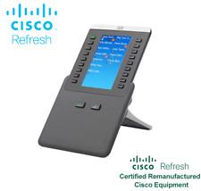 Cisco Key Expansion Module for IP Phone 8800 Series CP-BEKEM= (Cisco Refresh)