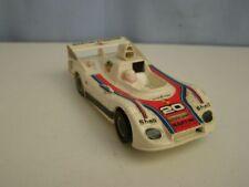 Jouet Jouef: voiture de circuit Porsche 936