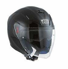 Ig. 244374 Agv K -5 Jet Solid ml