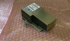 HP Heatsink For Proliant BL460C G6 508955-001 504760-001 484425-001
