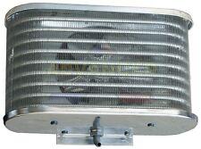 ETL-Rated Commercial Cooler Evaporator Coil ER-85 Blower 850 BTU, 190 CFM, 110V