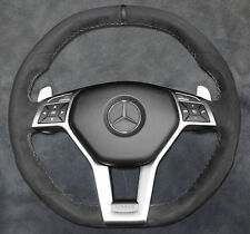 Rare ◆ Mercedes-Benz ◆ Steering wheel AMG ◆ Edition 507