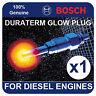 GLP050 BOSCH GLOW PLUG VW Transporter T5 1.9 TDI 06-09 [7J] BRR 83bhp