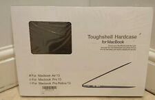 MacBook Air Toughshell Hard Case New Sealed