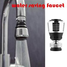 Tap  Faucet Filter 2016  Popular Diffuser  Swivel Water Saving 360  Aerator