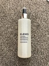 ELEMIS Cleansing Micellar Water - 200ml - New