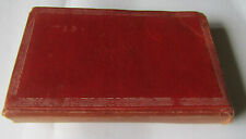 Northamptonshire by Wakeling Dry : third edition 1920
