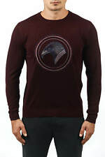 STEFANO RICCI T-Shirt  sweater size 54 Eu (XL)