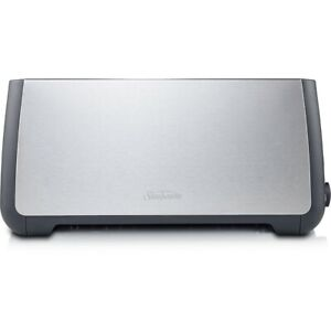 Sunbeam 4 Slice Long Slot Toaster TA4540