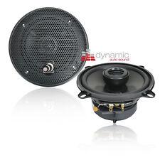 "MASSIVE AUDIO LX 5 5-1/4"" 2-Way LX Series Coaxial Car Audio Speakers New"