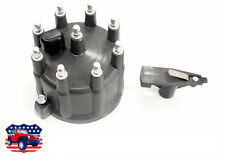 DISTRIBUTORE ACCENSIONE Jeep Grand Cherokee ZJ 1993-1998 5.2L 5.9L