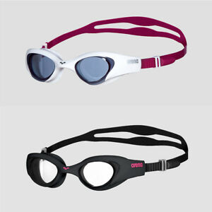 Arena - The One Woman - Schwimmbrille / Trainingsbrille für Damen