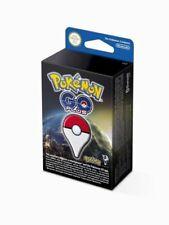 Nintendo Pokemon Go Plus Watch Orologio Braccialetto Bluetooth ORIGINALE GENUINE