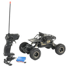 1/16 High Speed Remote Control RC Off-Road Racing Car Truck 2.4Ghz w/ 1 Battery