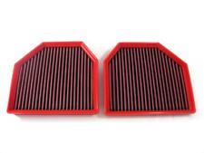BMC Sportluftfilter FB647/20 für BMW M3 F80 / M4 F82 / M5 F10 / M6 F12 F13 F06