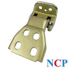 FORD TRANSIT MK6 00-06 RIGHT HAND SIDE REAR DOOR LOWER BOTTOM HINGE 4870668