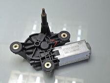 ALFA 159 939 STATION WAGON Tergicristallo Motore Tergicristallo Motore Posteriore (gf60)