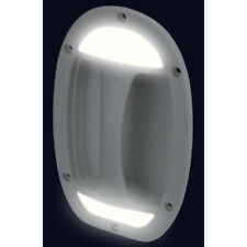 12V LED Caravan Awning Light Door Handle White Caravan Camper RV Motorhome