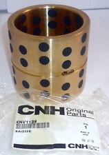Brand New Genuine Case Excavator Boom Ram Bush, CX Bucket Ram Bush,  KNV1139
