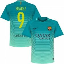 d236c55b491 Barcelona Children Memorabilia Football Shirts (Spanish Clubs) for ...