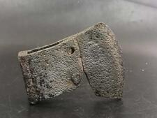 More details for european medieval axe 14-15 century ad