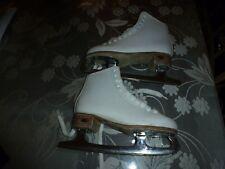 ice skate size 4