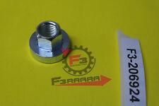 F3-2206924 DADO Volano  M.11 x 1,5 chiave 14 Vespa Super  SPRINT - GS  150