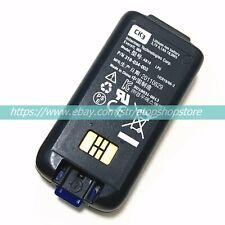 Original Battery AB17 AB18 318-034-001 3.7V 18.9Wh 5100mAh For Intermec CK3 CK3A
