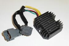 Gleichrichter Spannungsregler Regler Zündung Kymco MXU KXR Maxxer