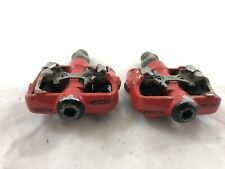 Ritchey Clipless Mountain Bike Pedals T1 Style