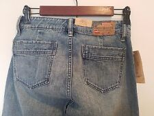 Ralph Lauren Denim & Supply Womens JEANS PANTS LOW RISE Flare NEW NWT MSRP $125