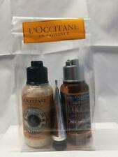 L'Occitane Pour Homme Gift Set - Shea Butter Shower Gel Cade After Shave Balm